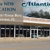 Atlantic Wholesale Furniture & Mattress Co
