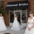 Ethereal Brides