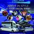 Blue Star Limousine