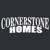 Cornerstone Homes of NC, Inc.