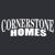Cornerstone Homes of NC, Inc.