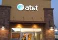 AT&T - San Mateo, CA