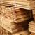 Arone Lumber & Hardware