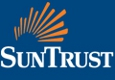 SunTrust Bank - Salisbury, MD
