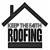 KTF Roofing Contractors