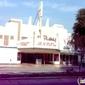 El Rey Theatre - Los Angeles, CA