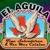 El Aguila Restaurant