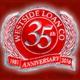 Westside Loan Company
