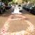 Distinctive Wedding Designs Foryouinc