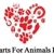 Hearts For Animals, Inc.