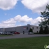 ServiceMaster West