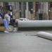 Evans Carpet Junk Yard Inc