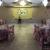 Guzman's Reception Hall