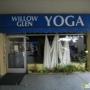 Willow Glen Yoga
