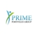 Prime Portfolio Group
