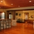 Barry Grieves Professional Home Remodeling