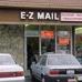 E-Z Mail