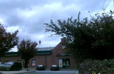 Pizza Hut - Catonsville, MD