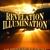 Revelation Illumination