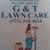 G & T Lawn Care