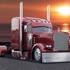 Truck Freight- Flatbed Haulers TX