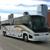 Little Rock Tours & Travel