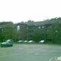 Poplar Bridge Apartments