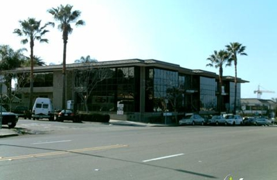 Rancho Santa Fe Review - La Jolla, CA