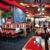 Moose's Tooth Pub & Pizzeria