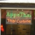 Appe Thai