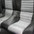 J & J  Seat Cover Company Inc.