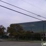 PrimaCare Corporate Office
