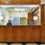 Holiday Inn Express & Suites SAN JOSE-INTERNATIONAL AIRPORT