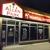 Allen Park Martial Arts Center