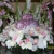 Flowers by Yvonne Inc