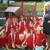 Learning Ladder Preschool