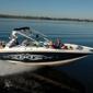 Award Quality Speed & Marine - Gardnerville, NV