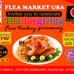 Flea Market USA