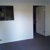 For Rent Warehouse Office