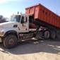 Rich Trucking, Inc. - Louisville, KY