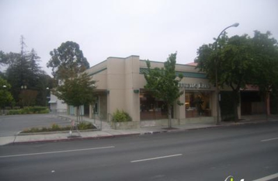 First Republic Bank - Redwood City, CA
