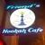 Friends Hookah Cafe