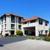 Holiday Inn Express & Suites SANTA CLARA - SILICON VALLEY
