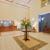 Holiday Inn Express & Suites PANAMA CITY-TYNDALL