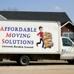 M M Moving Company