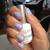 La Amour Nails