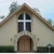 Christian Church At Spring Hill