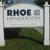 Rhoe B. Henderson Insurance Agency