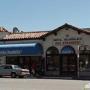 Mr & Mrs Bubbles Coin Laundry - Burlingame, CA