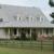 K & B Home Remodeling